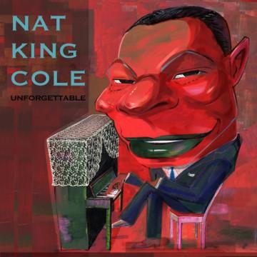 ナット・キング・コール